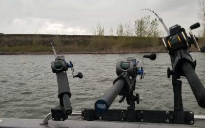 Trolling Reels – Best Fishing Reels for Trolling
