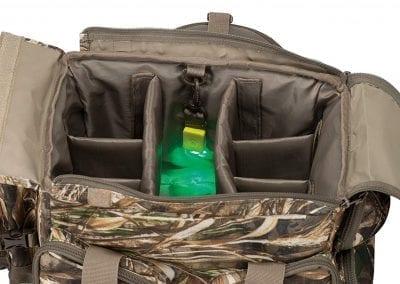 ALPS hunting blind bag