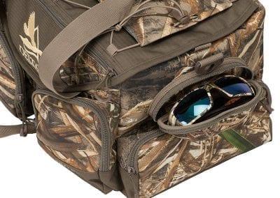Best hunting blind bags