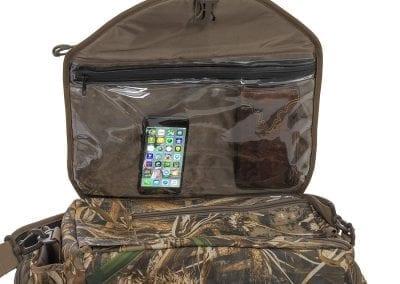 best waterfowl hunting bag