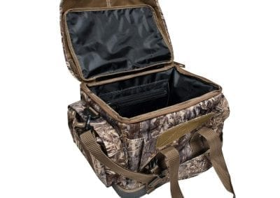 2018 waterfowl hunting bags review