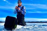 Fox River Fishing Rods