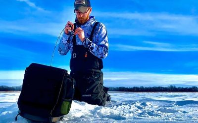 The Skinny on Fox River Rods (Review)